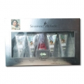 Shahnaz Husain Diamond Facial Mini Kit