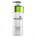 Bio Morning Nectar Skin Lotion