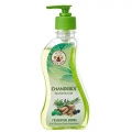 Chandrika Regular Handwash