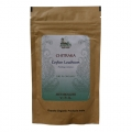 Chitrak Powder USDA Certified Organic - Plumbago z