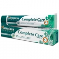 Complete Care Toothpaste 100g