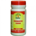 Dabur Hingwastak Churna Powder