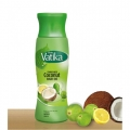 Dabur Vatika Hair Oil Big Size