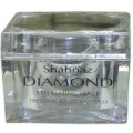 Diamond Exfoliating Scrub (Shahnaz)