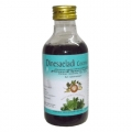 Dinesha Eladi Coconut Oil