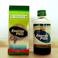 Energy Plus Liquid (Syrup)
