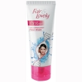 Fair & Lovely Face Wash