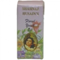 Shahnaz Husain - Floral Youth Oil