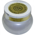 24 Carat Gold Beautifying Mask 200gm