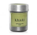 Herbal Face Pack - Neem (Khadi Cosmetics)