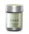 Herbal Face Pack - Neem-Tulsi (Khadi Cosmetics)