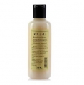 Herbal Conditioner - Orange Lemongrass (Khadi Cosm