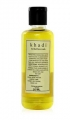 Herbal Face Wash (Khadi Cosmetics)