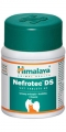 Nefrotec DS Vet Tablets 60 Tabs