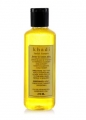 Herbal Shampoo - Honey and Lemon Juice (Khadi Cosm