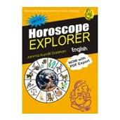 Horoscope Explorer