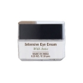 Intensive Eye Cream with Anise (FOREST ESS.)
