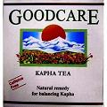 Kapha Tea - Ayurvedic Herbal Tea
