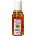 HOLY LAMA KARISHMA BATH OIL