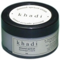 Khadi Almond Apricot Massage Cream