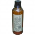 Shikakai & Honey Conditioning Shampoo (Khadi)