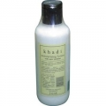Khadi Moisturizing Lotion with Pure Jasmine