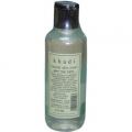 Khadi Natural Skin Toner Pure Rose Water
