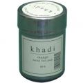 Khadi Orange Herbal Face Pack