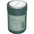 Khadi Sandalwood  Herbal Face Pack