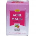 Acne Magic Powder (Natures Essence)