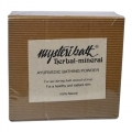 MYSTERIBATH HERBOMINERAL AYURVEDIC BATHING POWDER