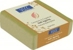 VLCC Natural Sciences Bathing Bar Anti Ageing