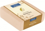 VLCC Natural Shea Butter Moisturising Soap