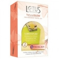 NaturalGlow (Lotus Herbals)