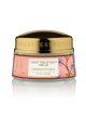 Night Treatment Cream Sandalwood & Saffron (FOREST
