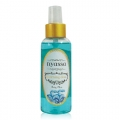Nyassa Morning Dew Body Mist