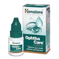 Ophthacare Eye drops