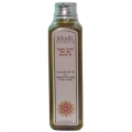 Organic Herbal Tulsi Hair Growth Oil