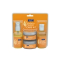 VLCC Foot Care Kit