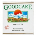 Pitta Tea - Ayurvedic Herbal Tea