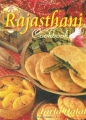 Rajasthani Cookbook