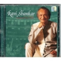 Full Circle: Carnegie Hall 2000 (Ravi Shankar)