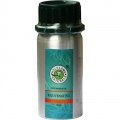HOLY LAMA REJUVENATING MASSAGE OIL