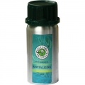 HOLY LAMA REVITALIZING MASSAGE OIL