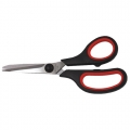 Vega Small General Cutting Scissor (SCS-01)