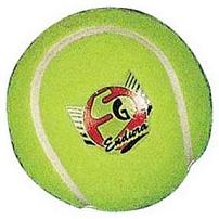 SG Tennis-Cricket Ball