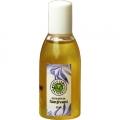 HOLY LAMA SANJIVANI BATH OIL