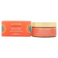 NeoVeda Shea Butter Jojoba & Nutmeg Day Cream