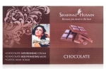 Shahnaz Husain Chocolate Kit 2