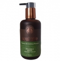 Soultree Triphala Shampoo With Conditioning Henna